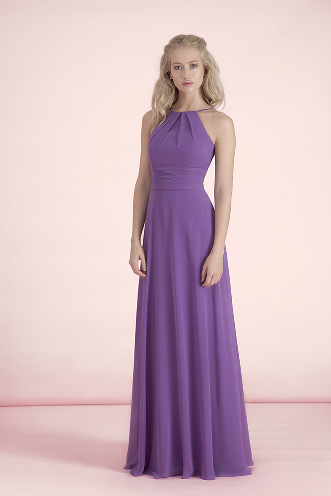 Allison Jayne Bridalwear | Bridesmaids | Kelsey Rose | Allison Jayne