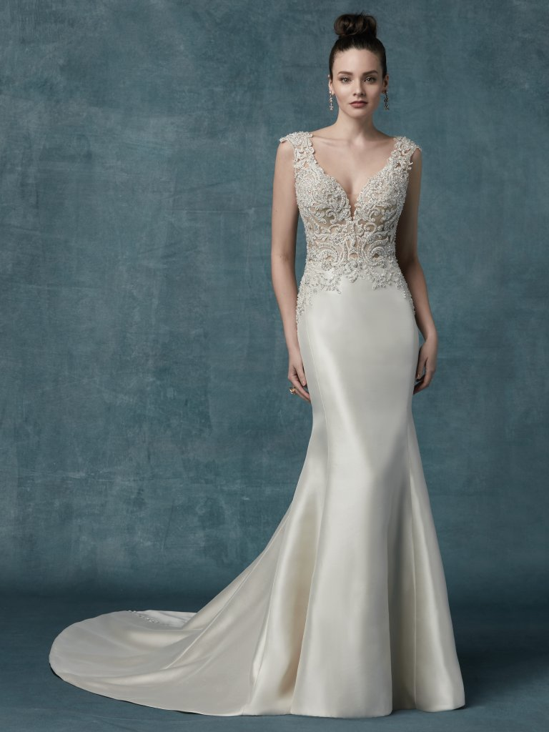 e7b610b676d Maggie Sottero Discount Dresses Uk - Data Dynamic AG