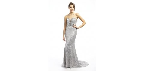 1022440-Front-Silver