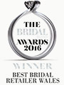 Bridal Awards 2016